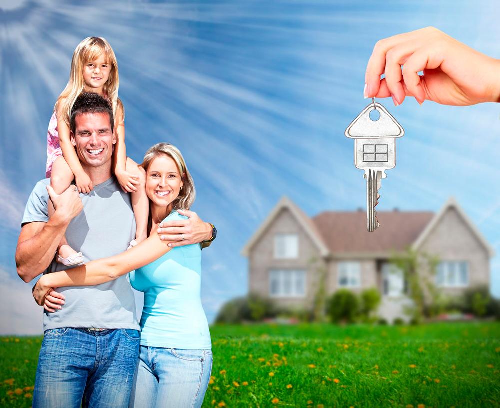 Tres pasos b sicos antes de comprar una casa la portada - Antes de comprar una casa ...