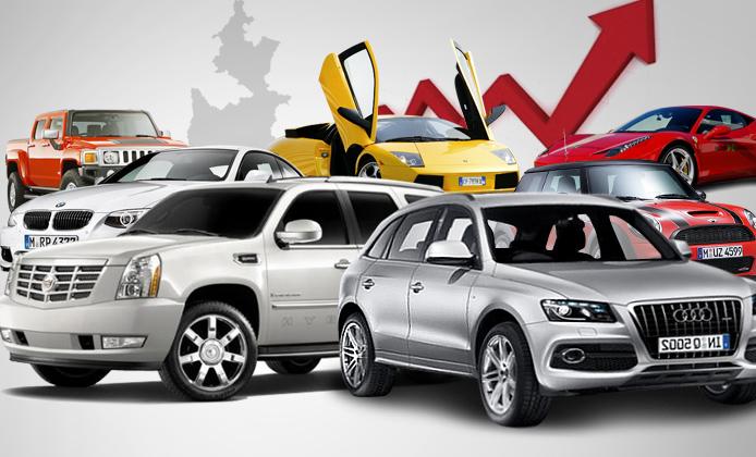 Venta De Autos >> Mexico Supero A Canada En Venta De Autos A Ee Uu La Portada Canada