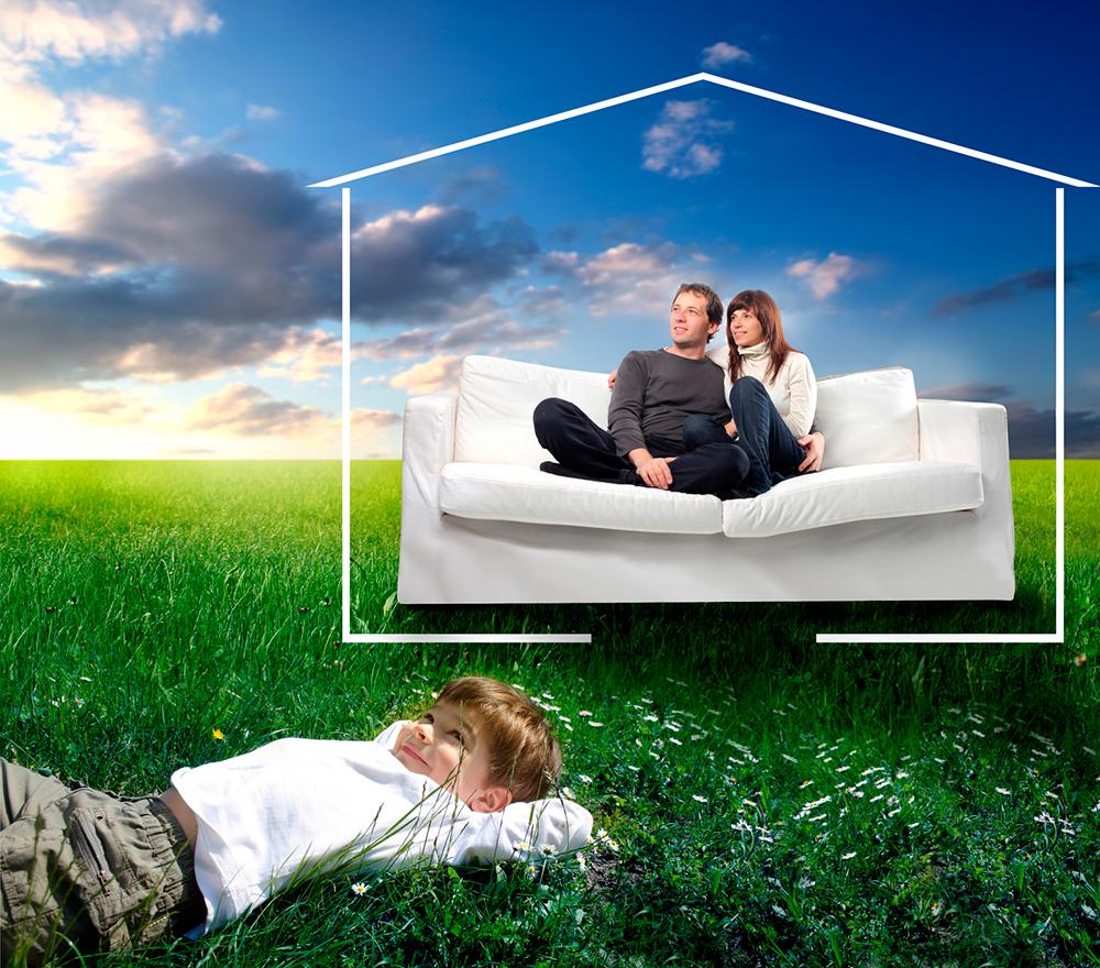 La portada canad por qu comprar casa es tan buen - Compra de casa ...