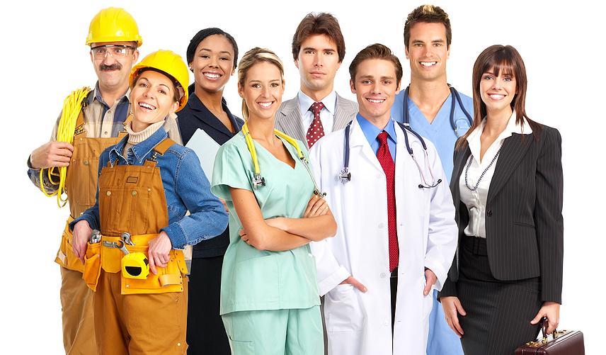 Resultado de imagen para trabajadores temporales extranjeros