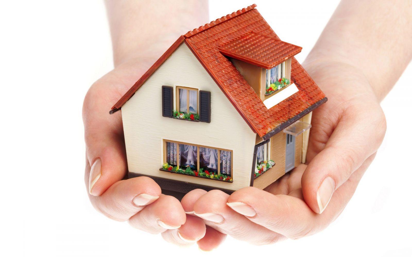 Gobierno de canad present ambicioso plan de vivienda for Ayudas para reformas de viviendas