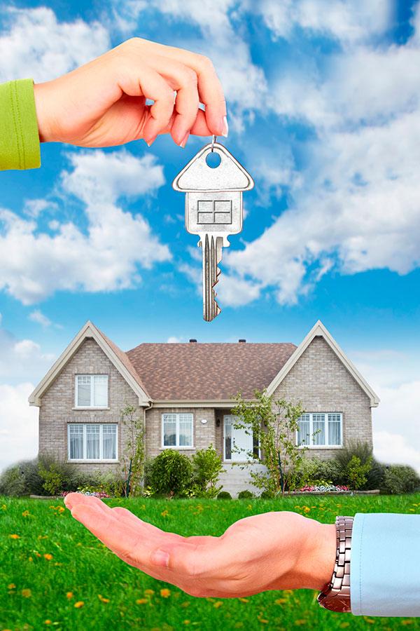 Durante el 2016 queremos hacer realidad su sue o de tener - Construir tu propia casa ...