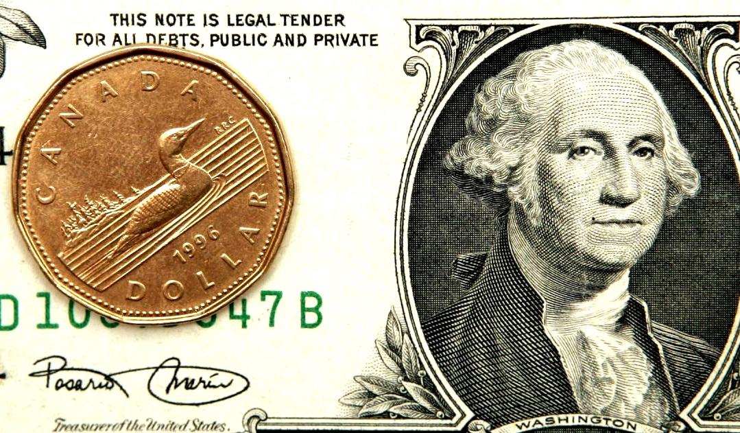 Dolar Cananse