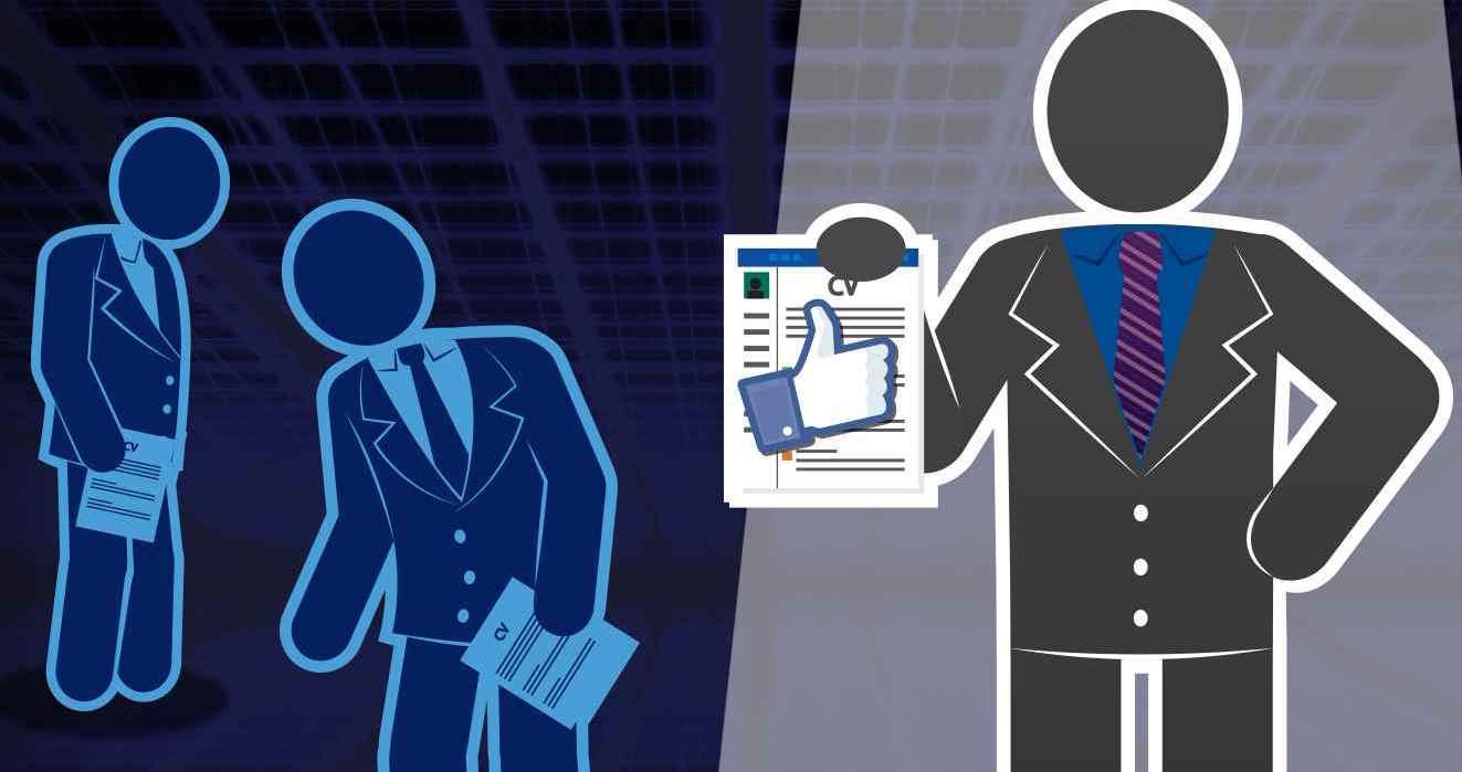 Empleado o buscando empleo cuidado con lo que dice en for Busco trabajo para limpieza de oficinas