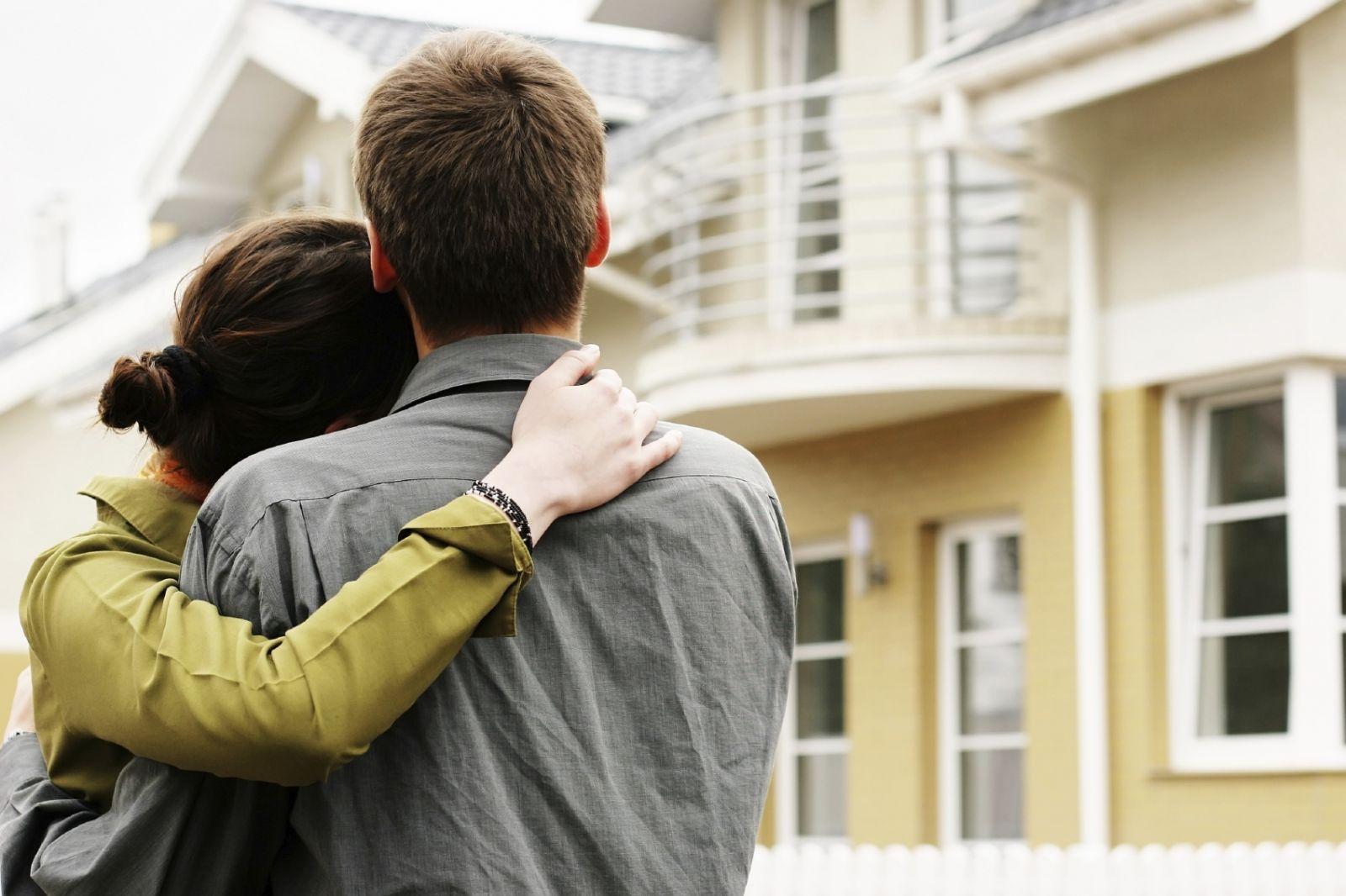 Resultado de imagen para compradores casa