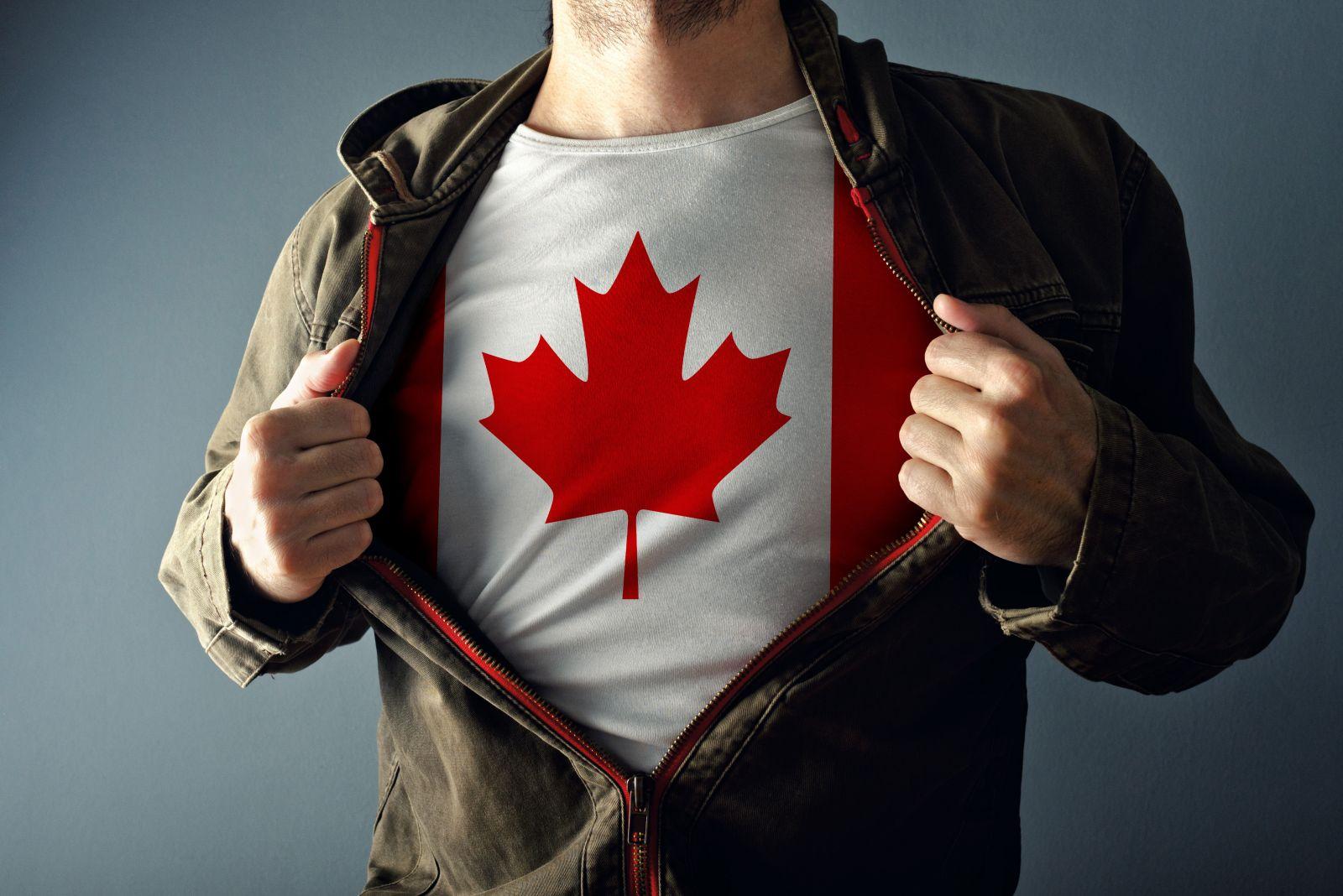 Consulte los Requisitos para nacionalidad canadiense en Ecuador