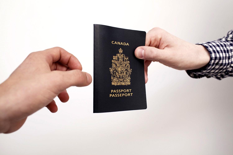 Ciudadanía ya no garantizaría que se es canadiense toda la vida ...