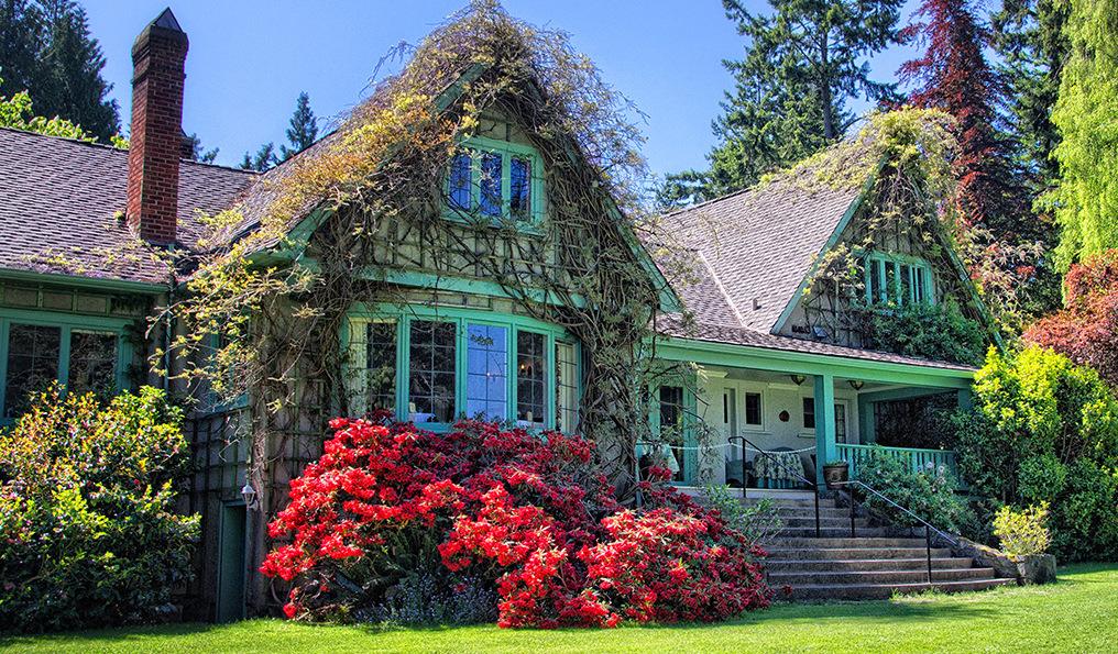 Comprar una casa para renovar o reparar en canad buen o - Casa in canapa costo ...