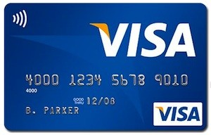 comprar visa: